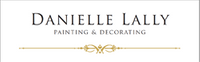 Danielle Lally Painting & Decorating