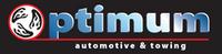 Optimum Automotive & Towing