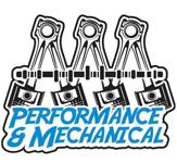 AAA Performance & Mechanical