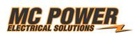 MC Power Solutions Pty Ltd
