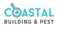 Coastal Building & Pest