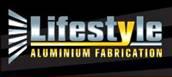 Lifestyle Aluminium Fabrication