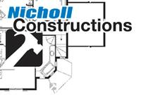 Nicholl Constructions