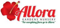 Allora Gardens Nursery
