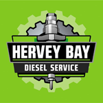 Hervey Bay Diesel Service