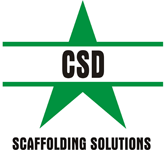 CSD Scaffolding Solutions