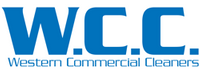 Western Commercial Cleaners