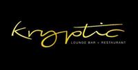 Kryptic Lounge Bar & Restaurant