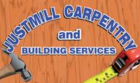 Justmill Carpentry & Building