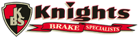 Knights Brake Specialists