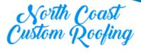 North Coast Custom Roofing