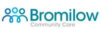 Bromilow Community Care