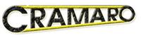 Cramaro Enviro-Tarps