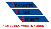 Advanced Inland Security