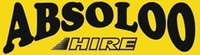 Absoloo Hire Pty Ltd