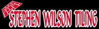 Stephen Wilson Tiling
