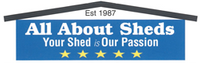 Sheds n Homes Nowra