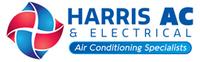 HARRIS AC & ELECTRICAL