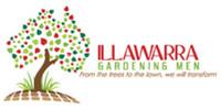 Illawarra Gardening Landscapes