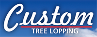 Custom Tree Lopping